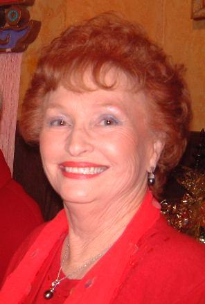 Lynn Kunkes
