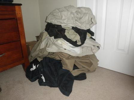 pants-pile-01.01.2014.jpg